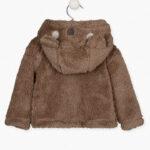 abrigo-marron-bear-front