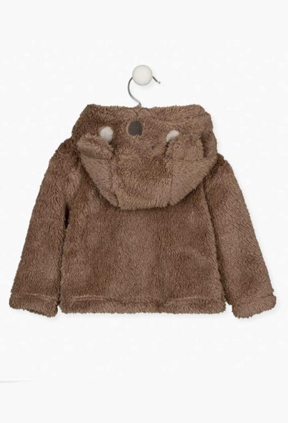 abrigo-marron-bear-back